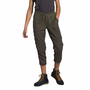 THE NORTH FACE Gray Aphrodite 2.0 Pants S